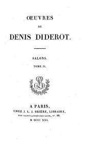 Salons: Salon de 1767