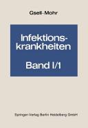 Infektionskrankheiten PDF