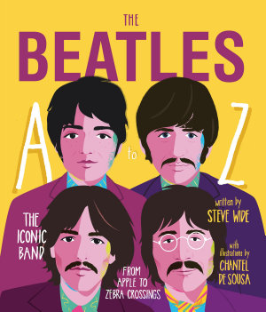 The Beatles a to Z PDF