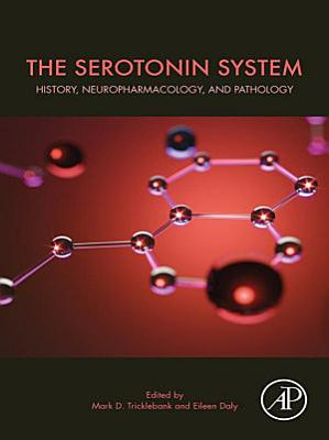 The Serotonin System