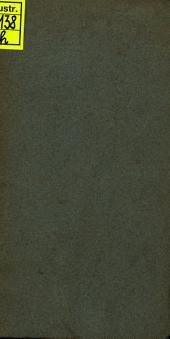 Geschichtliche Bemerkungen über N. IX bis XI, Jänner 1848, der Blätter f. literar. Unterhaltung (betr. Hormayr's Anemonen.)