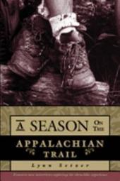A Season on the Trail: An American Odyssey