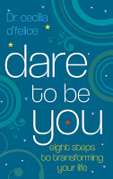 Dare To Be You PDF