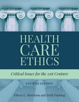 Health Care Ethics PDF