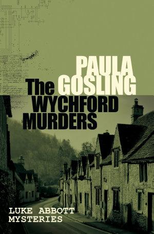 The Wychford Murders