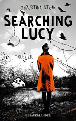 Searching Lucy PDF