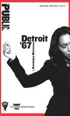Detroit  67 PDF