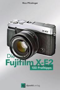 Die Fujifilm X E2 PDF