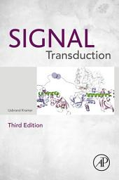 Signal Transduction: Edition 3