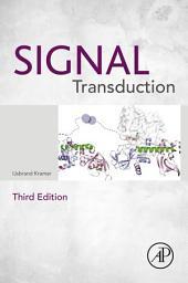 Signal Transduction: Edition 3