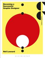 Becoming a Successful Graphic Designer PDF