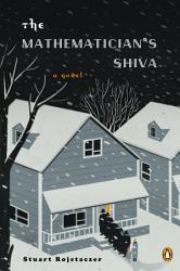 The Mathematician s Shiva PDF