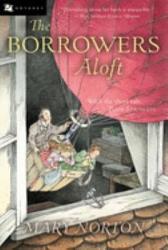 The Borrowers Aloft PDF