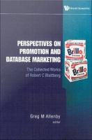 Perspectives on Promotion and Database Marketing PDF
