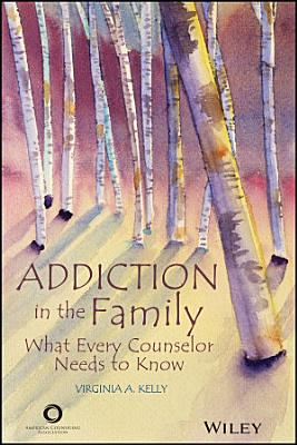 Addiction in the Family