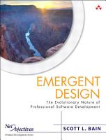 Emergent Design PDF