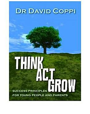 Think ACT Grow PDF