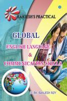 Ranjesh s Practical Global English Language   Communication Skills PDF