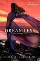 Dreamless PDF