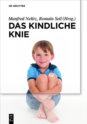 Das kindliche Knie PDF