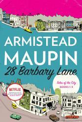 28 Barbary Lane PDF