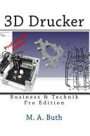 3d Drucker PDF