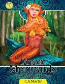 Dream Mermaids