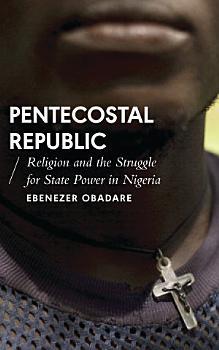 Pentecostal Republic PDF