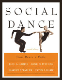 Social Dance PDF