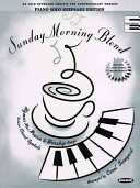Sunday Morning Blend PDF