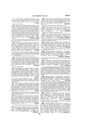 Catalogue of the Barton Collection PDF