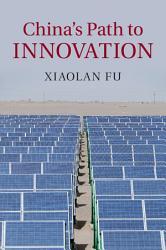 China s Path to Innovation PDF