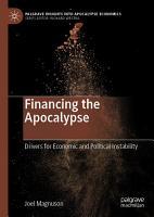 Financing the Apocalypse PDF