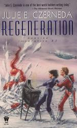 Regeneration Book PDF