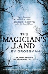The Magician S Land Book PDF