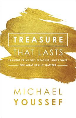 Treasure That Lasts
