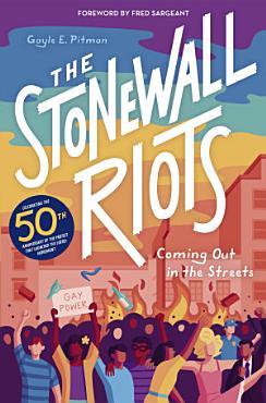 The Stonewall Riots PDF