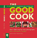 The Good Cook s Encyclopedia Book
