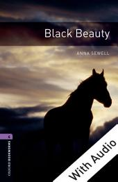 Black Beauty - With Audio