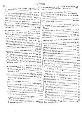 The Complete Works of John Bunyan PDF