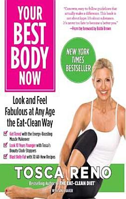 Your Best Body Now