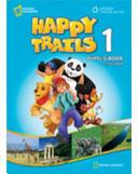 Happy Trails 1 PDF