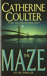 The Maze Book PDF