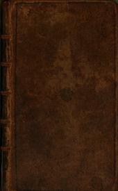 Canons du nouveau bréviaire de Paris, trad. en françois sur la dernière édition de 1745