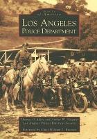 Los Angeles Police Department PDF