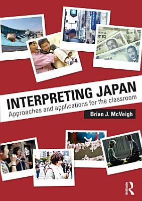 Interpreting Japan PDF