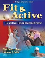 Fit & Active