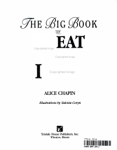 The Big Book of Great Gift Ideas PDF