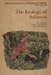 Ecology of Sulawesi