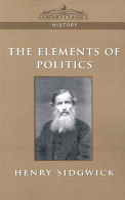 The Elements of Politics PDF